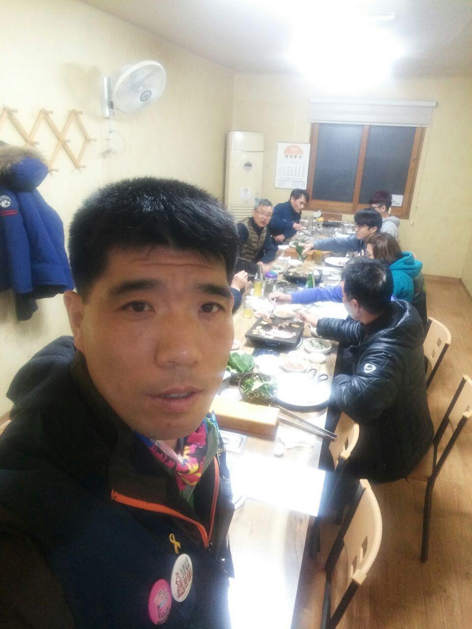 photo_2017-12-29_09-23-04.jpg